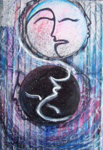 Zen - Dharma par Vinca Migot